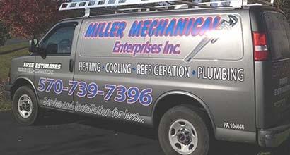 Miller-EmergencyService
