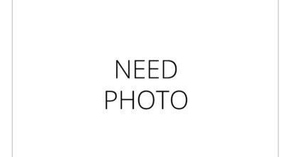 NeedPhoto